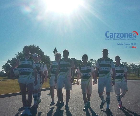Carzone-Irish-Open